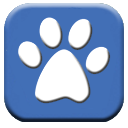 Logo - Metrowest Veterinary Associates, Milford, MA