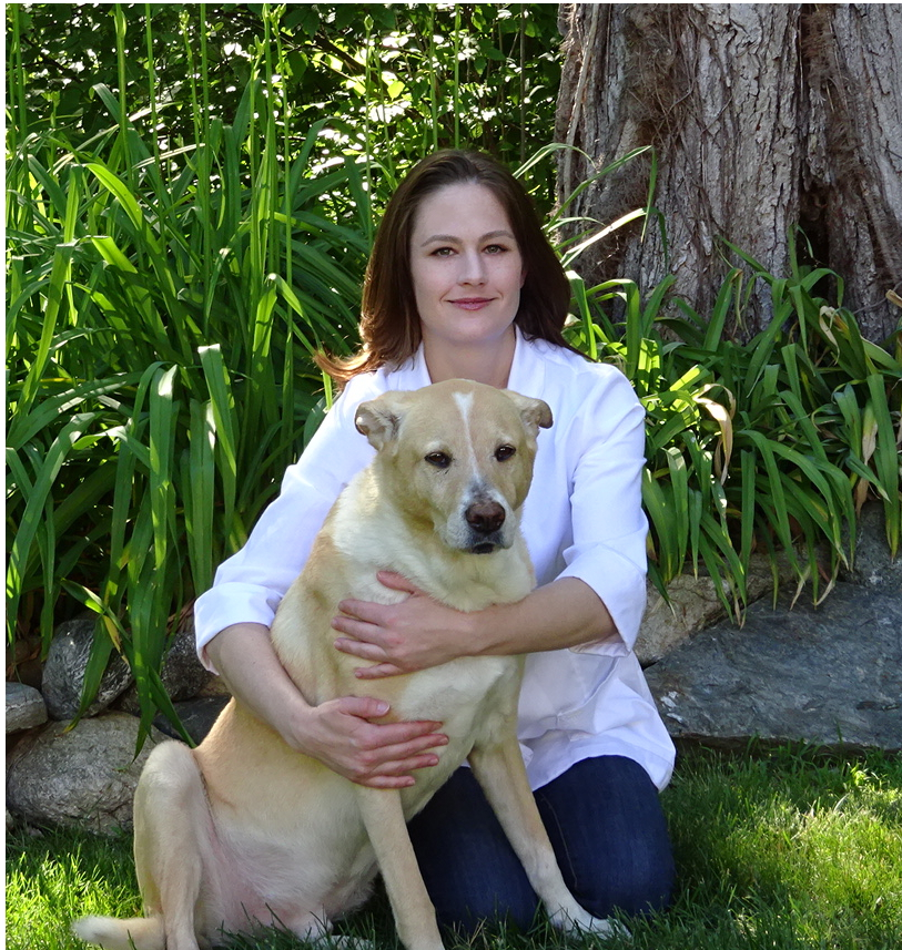 Camille flournoy, DVM - Metrowest Veterinary Associates, Milford, MA